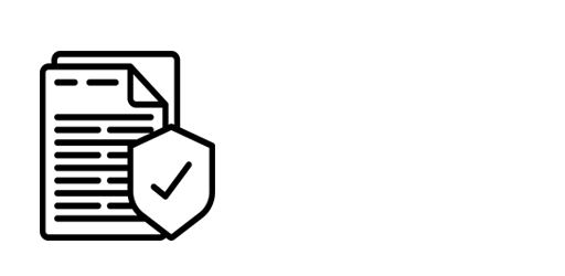 caucionv2